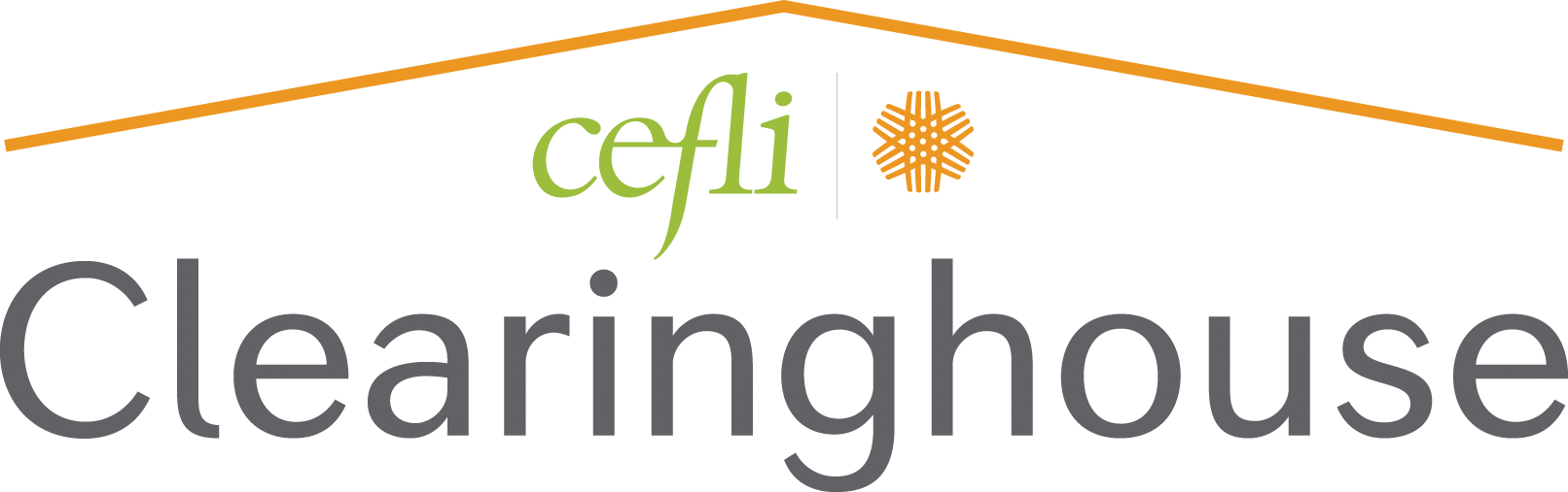 CEFLI Clearinghouse